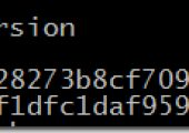 CentOS 6.5 安装 HHVM