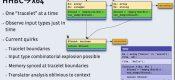 HHVM 是如何提升 PHP 性能的?