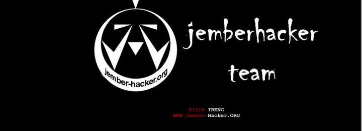 万恶的黑客把YII黑了--YII 官网被黑