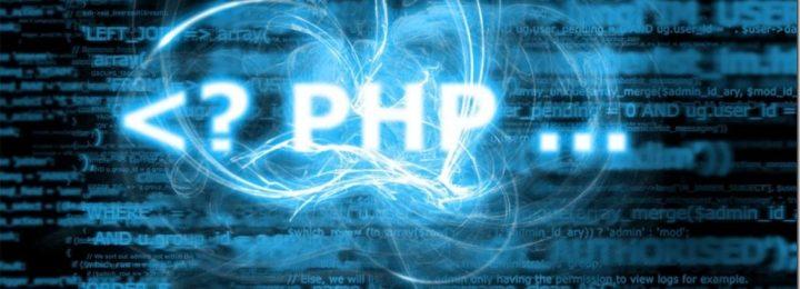你属于哪一个等级,知己知彼,方能工作舒心--PHP等级划分