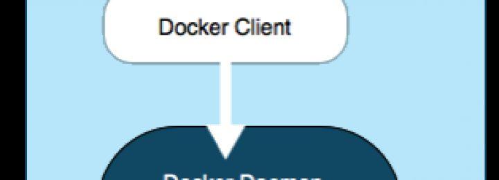 Mac OS X 安装 Docker