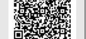 微信扫描二维码登录网站技术原理