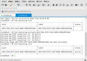 Mirantis OpenStack Fuel9.0离线安装(MOS9.0本地源)