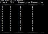 MySQL的优化点总结---通过计算多种状态的百分比看MySQL的性能情况