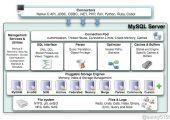 MySQL开发实践8问,你能hold住几个?