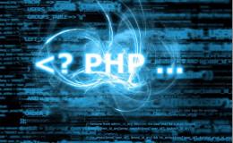 你属于哪一个等级,知己知彼,方能工作舒心–PHP等级划分