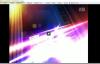 nginx 流媒体服务器 FFmpeg 截图