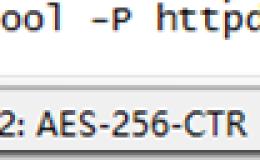 php 连接不到 mysql