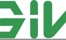Nginx 主要应用场景