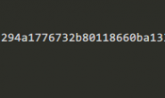 python 中文语音代码