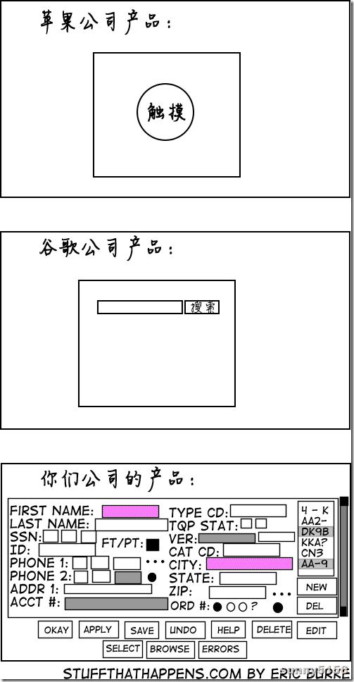 wps_clip_image-32742