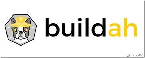 再见Docker!是时候使用Podman、Skopeo和Buildah新容器架构了 - 第3张  | 技术人生-孙强
