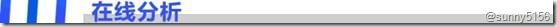 [转]最火的HTAP数据库 京东智联云新一代分布式数据库TiDB架构揭秘 - 第9张  | 技术人生